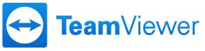 Teamviewer Fernbetreuung